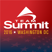 2016 DISH Team Summit