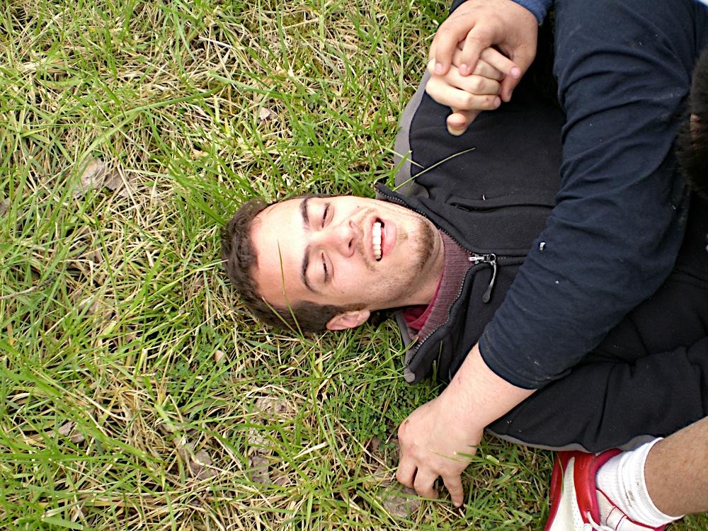 Campaments Amb Skues 2007 - CIMG8674.JPG