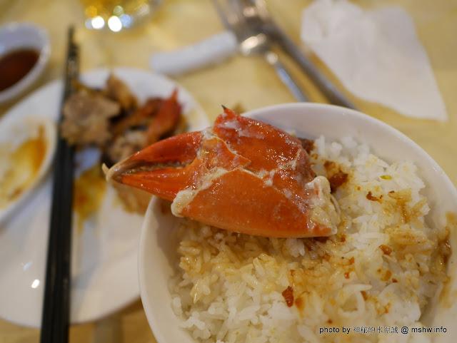 【食記】柬埔寨金邊 Dian Xiao Er 店小二 中國料理餐廳@ភ្នំពេញ : 食材新鮮, 口味實在, 環境也算乾淨的中式合菜館 中式 區域 午餐 合菜 柬埔寨 金邊 飲食/食記/吃吃喝喝