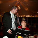 Kevins Wedding - 114_6840.JPG