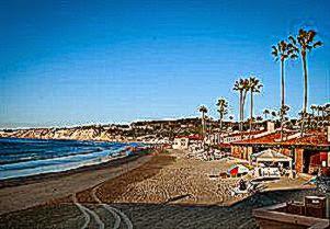 La Jolla Beach And Tennis Club United States Of America