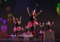 HanBalk Dance2Show 2015-6258.jpg