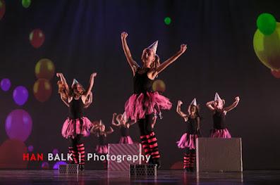 HanBalk Dance2Show 2015-6258.jpg