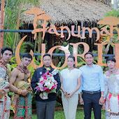 phuket event Hanuman World Phuket A New World of Adventure 034.JPG