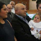 Baptism Emiliano - IMG_8782.JPG