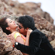 Appudala Ippudila Movie stills