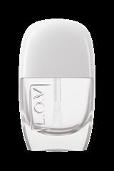 LOV-luster-brilliant-shine gel-top-coat-p1-os-300dpi_1467634519
