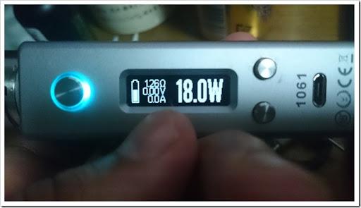 DSC 3255 thumb%25255B2%25255D - 【ビルド】たまに巻くなら高抵抗コイルの巻「カンタルワイヤーでいこう!」