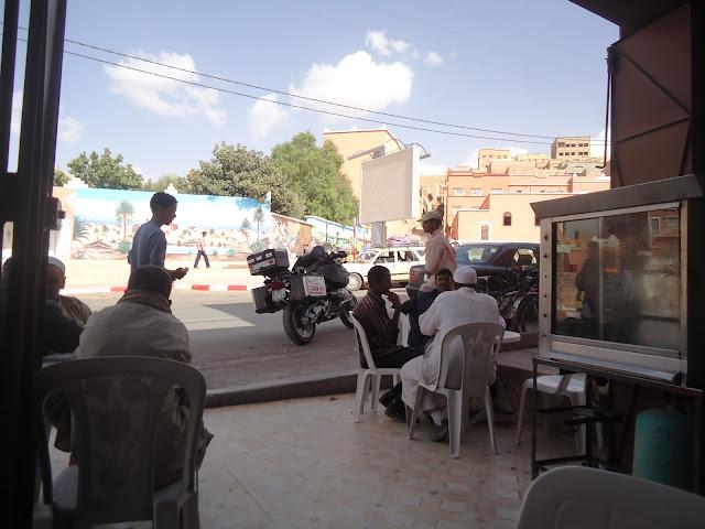 marrocos - Marrocos 2011 DSC03401