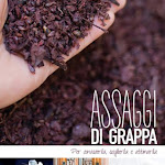 grappa_libro.jpg