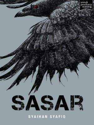 Sasar olehSyaihan Syafiq