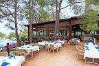 Фото 10 Sueno Hotels Beach Side ex. Silence Park Resort