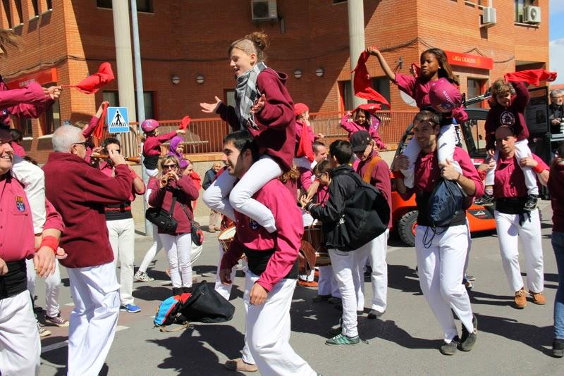 Actuació Mollersussa Sant Josep  23-03-14 - IMG_0573.JPG
