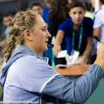Victoria Azarenka - 2016 BNP Paribas Open -D3M_2973.jpg
