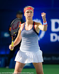 Elina Svitolina - 2016 Dubai Duty Free Tennis Championships -DSC_6542.jpg