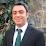 Reza Javadzade's profile photo