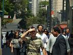 Paulista Avenua