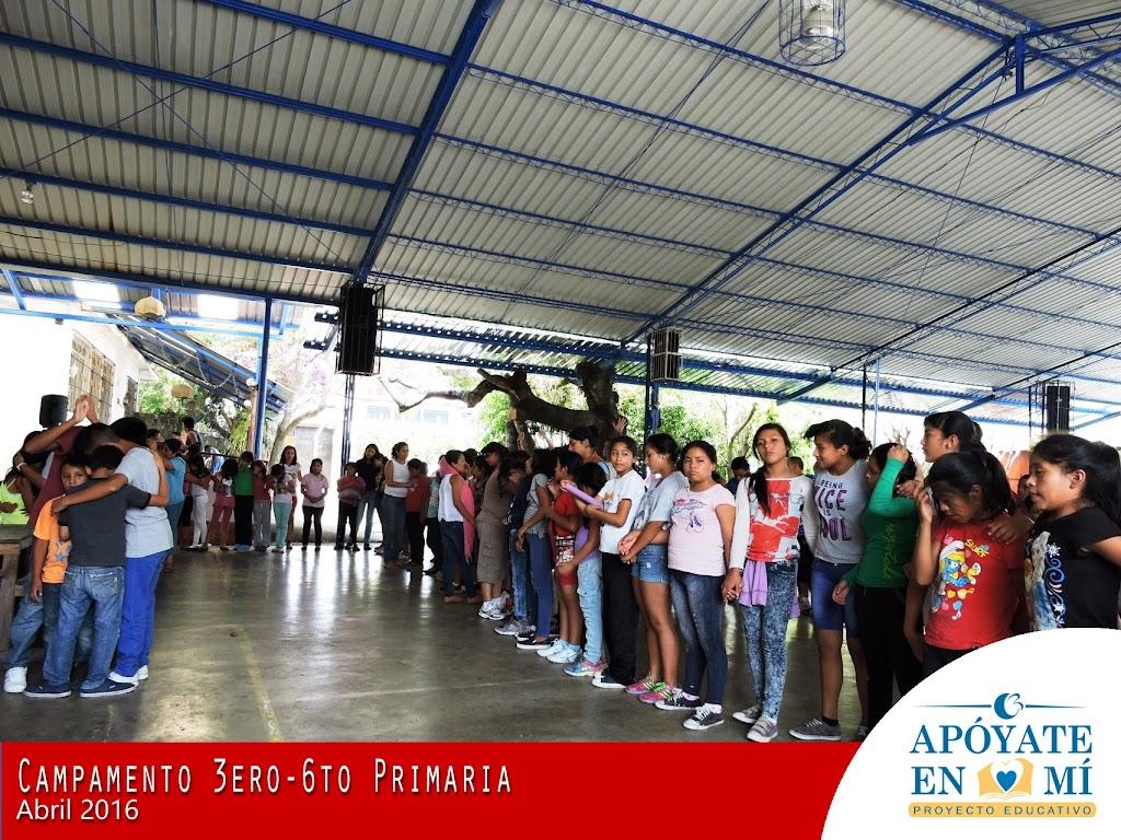 Campamento-3ro6to-Primaria-31