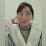 Carolina Rivera's profile photo