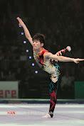 Han Balk Unive Gym Gala 2014-2613.jpg
