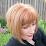 Kathryn Wilson's profile photo