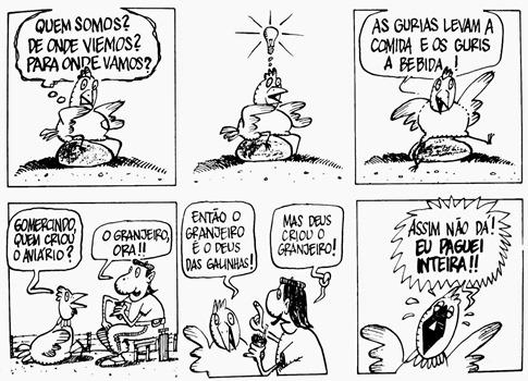 gomercindo02 1986