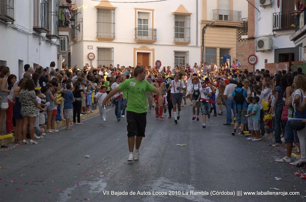 VII Bajada de Autos Locos de La Rambla - bajada2010-0153.jpg