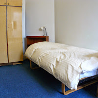 Room 24-Bed
