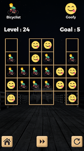 Game Tic Tac Toe For Emoji APK for Windows Phone