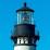 Linda Melcher's profile photo