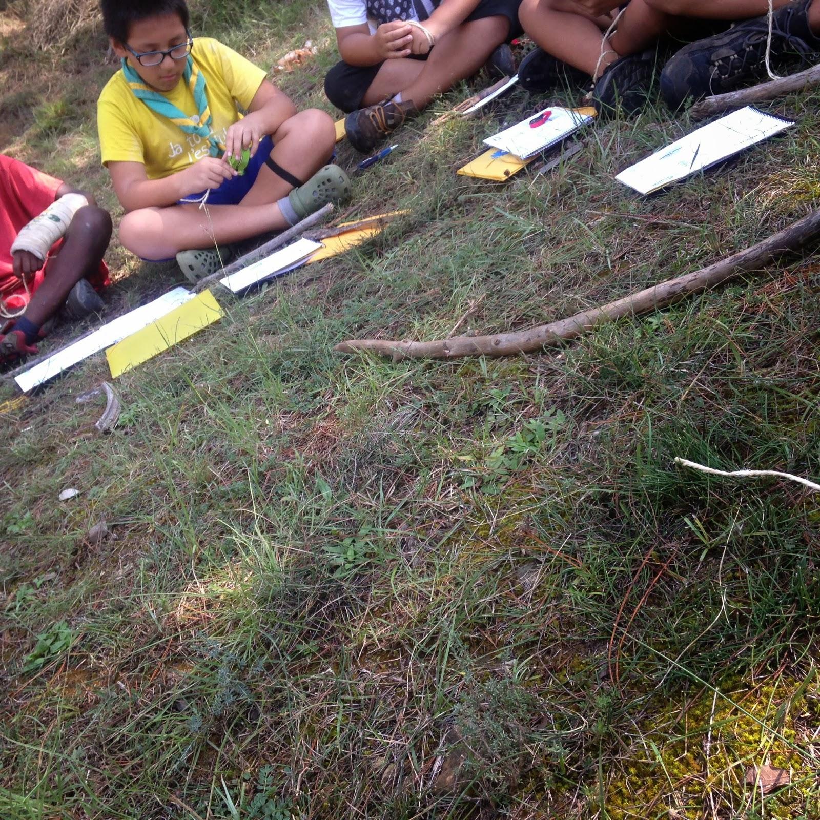 Campaments Estiu Cabanelles 2014 - IMG_0140.JPG