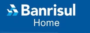 banrisul-home-banking