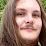 "Alexander ""Nefiron"" Dörge's profile photo"