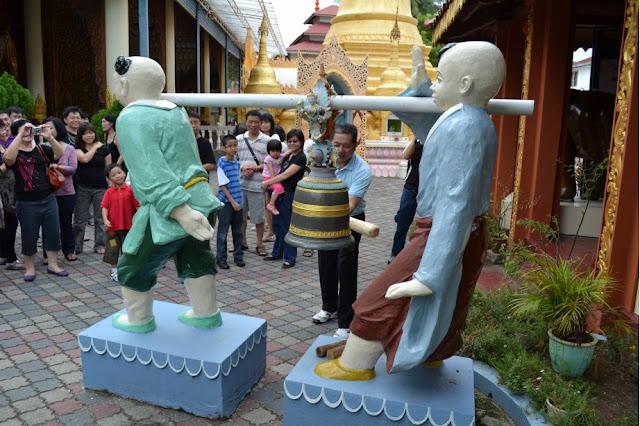 Trip- 2010 Penang Trip - DSC_0170.jpg