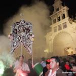 SantoRosario2009_107.jpg