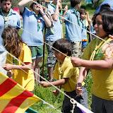 Campaments de Primavera de tot lAgrupament 2011 - _MG_2209.JPG