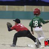 Hurracanes vs Red Machine @ pos chikito ballpark - IMG_7525%2B%2528Copy%2529.JPG