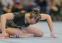 Han Balk Fantastic Gymnastics 2015-1575.jpg