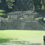 CentralAmerica-216.JPG