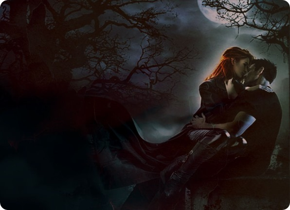 cat_and_bones___night_huntress_by_lovxxe-d3iecyd