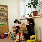 Дом ребенка № 1 Харьков 03.02.2012 - 103.jpg