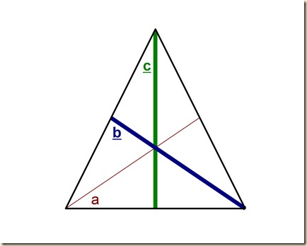 triangle midpoint frege.3