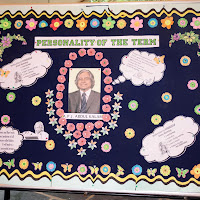 2015-16_personality-of-the-term
