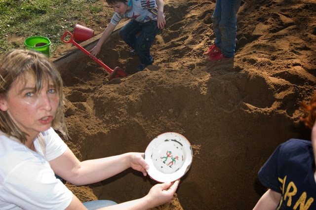 Kinder Bibeltag 2011 - image087.jpg