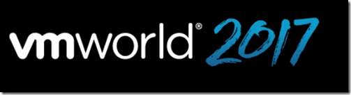 Not attending VMworld? That's no reason to not follow along from home (or work)!