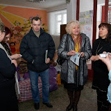 2013.03.22 Charity project in Rovno (27).jpg