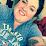 Samantha Gibeault's profile photo