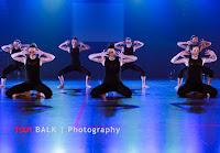 Han Balk Voorster Dansdag 2016-4018-2.jpg