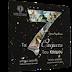 Τα 7 Θαύματα του Κόσμου, Διονύσης Σιμόπουλος & Αλέξης Δεληβοριάς (Android Book by Automon)