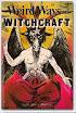 Dr Leo Martello - Weird Ways Of Witchcraft